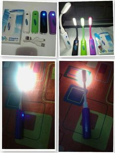 PowerBank + Lampu Led 5.000 mAh.. Rp 35.000 Minat Hub : Savira Dyah  0857-1987-4705  5aa3614c Fajar Irawan  0856-9568-5502  5acb8704 Happy Shopping