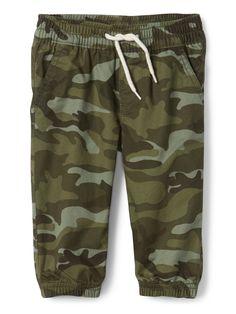 Nouveau Pantalon Armée Armée service Costume BW Pantalon stoffhose Uniforme Champ Gris M