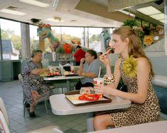 Martin_Parr_Junk_Space_McDonalds
