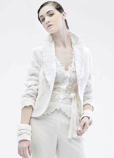 women's pants suits wedding   Pant Suit Women for Wedding For Men Wedding Dress Man For Wedding ...