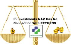 Investing In Highest NAV - Still Making Money? TheWealthWisher (TW2)