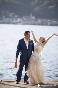 A Guide to the Italian Lakes District - Finding the Perfect Location for Your Destination Wedding by @italianlakeswed - Full Article: http://www.brideswithoutborders.com/articles/guide-to-destination-weddings-italian-lakes