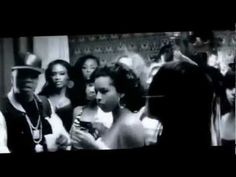 Music Video by Young Jeezy performing Lose My Mind (the only explicit vid on YT I could find)