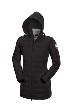 Canada Goose vest replica store - Canada Goose Victoria Parka (Berry) | Moda: Outerwear | Pinterest ...