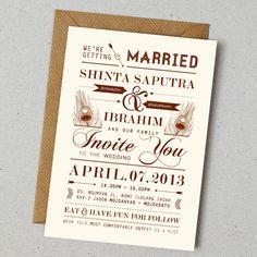Konsep-Undangan-Pernikahan-Indonesia-A-Wedding-Invitation