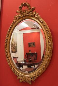 #mirror #specchio #oro #gold #home #antiquariato #palazzotorlo #interior #design