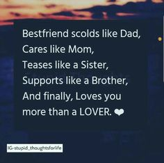 New quotes friendship bff sisters guys ideas Bff Quotes Funny, Besties Quotes, Crazy Quotes, Sister Quotes, New Quotes, Happy Quotes, Wisdom Quotes, Bestfriends, Qoutes