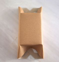 paper wrapping 4