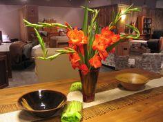 "It's okay to say, ""I love you. Gladiolus Flower, Say I Love You, Sweet Home, Gladioli, Bloom, Pretty, Flowers, Nest, Plants"