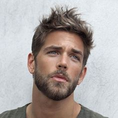 Nice Short Haircuts For Guys - Best Short Haircuts For Men: Cool Short Hairstyles For Guys, Popular Men's Haircuts For Short Hair Top Hairstyles For Men, Popular Mens Haircuts, Mens Medium Length Hairstyles, Cool Short Hairstyles, Haircuts For Men, Men's Haircuts, Hairstyle Men, Men's Hairstyles, Formal Hairstyles