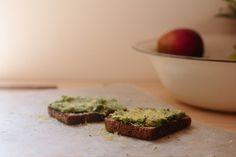 test 3 - avocado #tomato #avocado #sandwich #tomatoandavocadosandwich