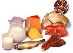 Bariatric Surgery Diet, what you should know before and after the surgery. #diet #weightloss