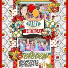 2014-10-24-Party-WEB.jpg