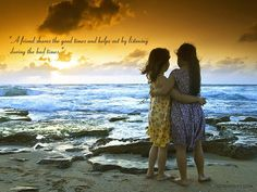 truth-about-life-quotes-quotes-of-life-on-friendship-84288.jpg