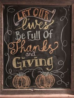 Wallies has peel-and-stick chalkboard vinyl decals in all sizes. Much easier to use than messy chalkboard paint. Fall Chalkboard Art, Thanksgiving Chalkboard, Chalkboard Doodles, Chalkboard Art Quotes, Chalkboard Writing, Chalkboard Drawings, Chalkboard Lettering, Chalkboard Designs, Chalkboard Ideas