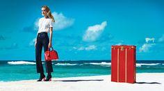 louis-vuitton--Louis_Vuitton_Spirit_of_Travel_2_DI3.jpg (1067×600)