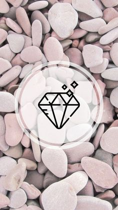18 light pink covers with stone patterns - Free Highlights covers for stories Instagram Blog, Instagram Design, Instagram Story Ideas, History Icon, Diamond Wallpaper, Emoji Wallpaper, Beach Wallpaper, Insta Icon, Instagram Highlight Icons