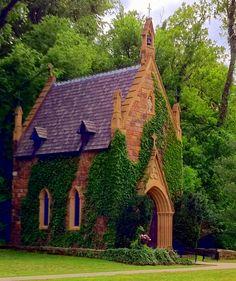 tiny chapels photos - Google Search