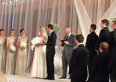 Officially Mr and Mrs Tyler Joseph !!! #tylerandjennajoseph