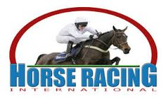 Horse racing is incredibly popular with American mobile bettors and is one of the most exciting sports to place bets on. Horse racing betting is most famous and popular betting game. Horse Betting, Horse Racing Bet, Racing Events, Popular Sports, Book Sites, Best Mobile, Sports Betting, Book Making, Games To Play