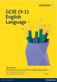 Excelling in english schemes of work pdf