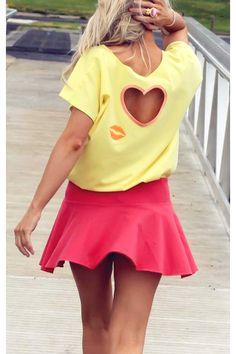 T-Shirt - Love it so much!