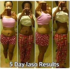 "5lbs in 5 days!! IASO TEA 100% ORGANIC WEIGHT LOSS DETOXIFYING of chemicals, parasites, bacteria and toxins STOMACH DISTRESS including constipation, indigestion, acid reflux bloating and more. #looseweightfast #detoxtea #slimmingtea #constipationrelief #realpeople #realresults ""flush fat"" ""fat loss"" ""before & after"" CLICK IMAGE OR GO TO: http://www.gotlcdiet.com/drmwellness order your detox tea today!"