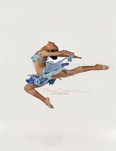I LOVE Dance! Dance is my other passion besides photography. Dance Pics, Cool Dance, Dance Stuff, Jazz Dance, Dance Pictures, Dance Art, Love Pictures, Dance Music, Ballet Dance