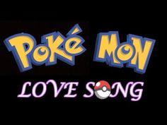 This Valentine's Day Pokémon Love Song is Perfect for Pokéfanatics