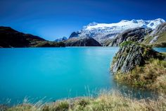 #Basodino is the most majestic and important of the #Ticino glaciers, a sparkling white #ice cap reaching 3273m, set against a splendid #landscape of granite and gneiss. #myasconalocarno #visitTicino © Alessio Pizzicannella