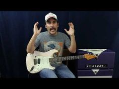 Supercharge Your Soloing In 15 Minutes - Guitar Lesson - Easy Steps To Melodic Solos - YouTube