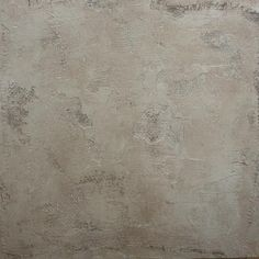 Faux Painting Ideas - Burlap Aged Plaster Faux Finish Painting Effects - Aged and Degraded Plaster over Burlap.