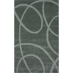 @Overstock.com - nuLOOM Handmade Neutrals and Textures Ribbons Wool Rug (6' x 9') - This handmade wool area rug features an elegant and fresh design in a vibrant color pallet. This soft and plush area rug was meticulously hand-crafted to create a luxurious boldness and softness under foot.  http://www.overstock.com/Home-Garden/nuLOOM-Handmade-Neutrals-and-Textures-Ribbons-Wool-Rug-6-x-9/8283921/product.html?CID=214117 $233.09