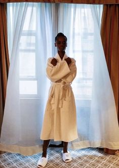 Letitia Wright, Shirt Dress, Shirts, Dresses, Fashion, Dress, Vestidos, Moda, Shirtdress