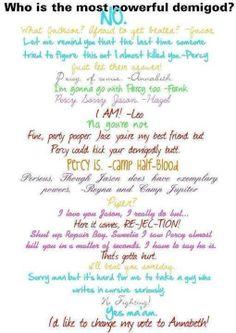 16 Best Percy Jackson/MOA images   Percy jackson fandom