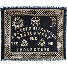 Ouija Coffee TableOuija Diy coffee table and Pictures of