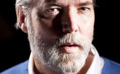 Novelist Douglas Coupland: the man who sees into the future Book Writer, Book Authors, Writing A Book, Books, Douglas Coupland, Business Writing, Fine Men, Art Music, Superstar