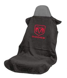 Red Car Seat Towel India | Car Accessories | Pinterest | Car seats ...
