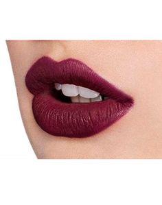 Matte Revolution Glastonberry Lipstick | Charlotte Tilbury
