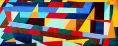 VESTIDO 01 » Alexandre Reis #urbanarts #urbanartswall #arte #art #popart #poster #canvas #design #arq #decor #homedecor #homestyle #artdecor #wallart #arquitetura #architecture