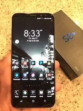 Samsung Galaxy S8 Plus 64gb Verizon Unlocked Silver ID: 112490823374 Auction price: $610.00 Bid count: 37 Time left: 5m Buy it now: July 21 2017 at 05:45PM via eBay http://ift.tt/2gYb82i Brainbox