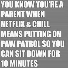 Funny Pictures Of The Day – 37 Pics #ParentingHumor