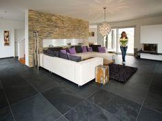 Die 41 Besten Bilder Von Wohnzimmer Boden Cobertura De Terreno
