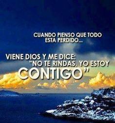Imagenes Dios Con Frases (3)