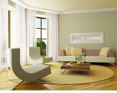 Modern Living Room Colors Ideas Paint