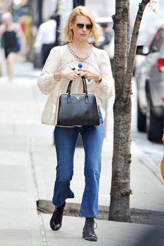 ab26daab1e707 prada handbags and celebrities  Pradahandbags Large Handbags