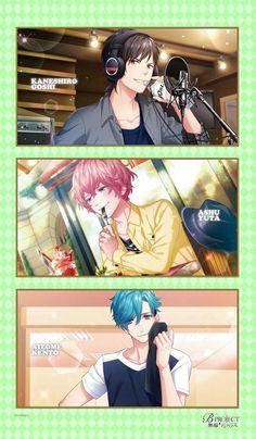 Cute Anime Boy, Anime Boys, Mystic Messenger, Gods And Goddesses, Handsome Boys, Anime Manga, Avatar, Idol, Fan Art