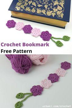 Crochet Quilt, Crochet Books, Crochet Motif, Crochet Designs, Crochet Crafts, Easy Crochet, Crochet Flowers, Crochet Stitches, Crochet Projects