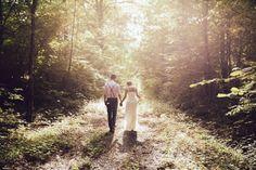 Un beau jour : Paloma & Jérémie | Blog mariage, Mariage original, pacs, déco