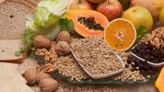 The researchers proposed a change in diet over hundreds of years that resulted in an adjustment in human gut microbiota (image: iStock.com)